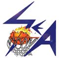 Logo Societ&agrave A.S.D. S.E.A. BK Settimo Torinese