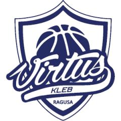 Logo Virtus Kleb Ragusa