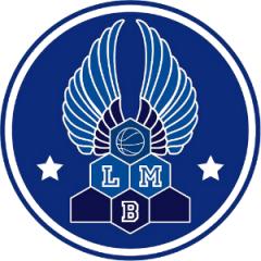 Logo Montale