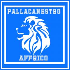 Logo Pall. Fiorentina Affrico