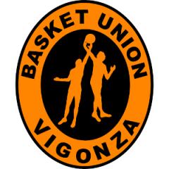 Logo BUV Union Vigonza