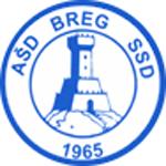 Logo Breg Dolina