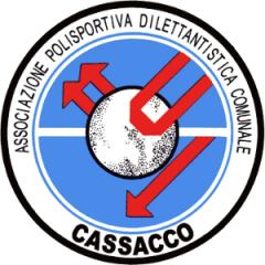 Logo Cassacco Basket