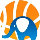 Logo Antonianum Quartu S.Elena