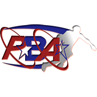 Logo Basket Acireale