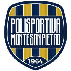 Logo Pol. Monte S.Pietro