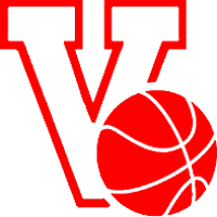 Logo Virtus Resana