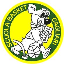 Logo Scuola BK Cagliari