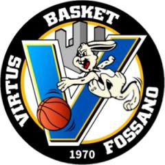 Logo Virtus Fossano