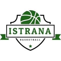 Logo Cu.ri.s.s. Basket Istrana
