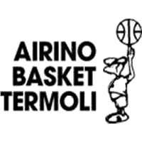Logo Airino Termoli