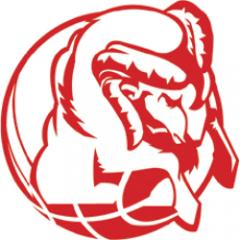 Logo Collinare Fagagna