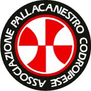 Pallacanestro Codroipese