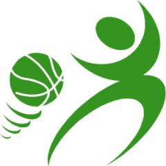 Logo Ospitaletto Basket