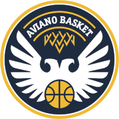 Logo Aviano Basket
