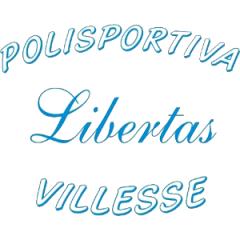 Logo Libertas Villesse