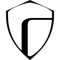 Logo Basket Riese