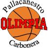Olimpia Carbonera