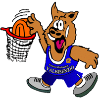 Logo Valbisenzio