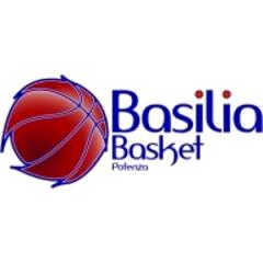 Logo Basilia Potenza
