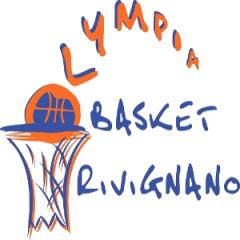 Logo Olympia Rivignano