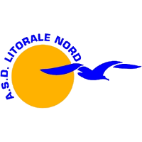 Logo Litorale Nord