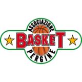 Logo Basket Pergine