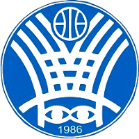 Logo Societ&agrave A.S.D. Fe.Ba Civitanova