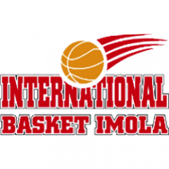 Logo International Imola