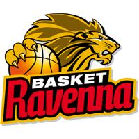 Logo Ravenna P.Manetti