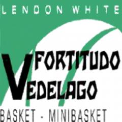 Logo Fortitudo Vedelago