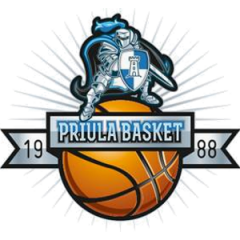 Priula Basket