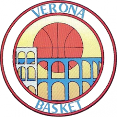 Verona Basket