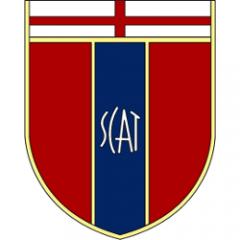 Logo Pol. Santa Caterina