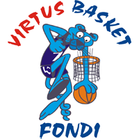Logo Virtus Fondi