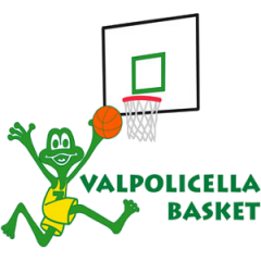 Valpolicella Basket