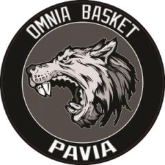 Logo Omnia Pavia