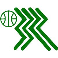Logo Basket Riviera