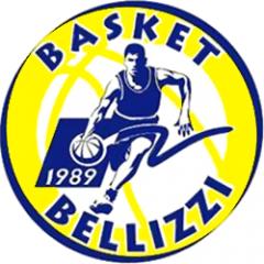 Logo Basket Bellizzi