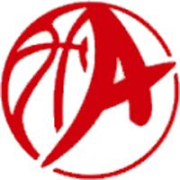 Logo Unibasket Amatori Pescara
