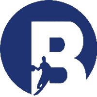 Logo Bramante BK Pesaro