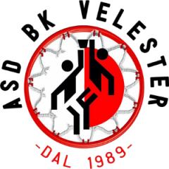 Logo Velester Velletri