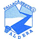Logo Valdera