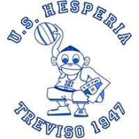 Hesperia Treviso