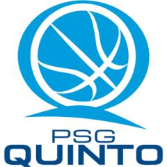 PSG Quinto