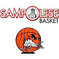 Logo Sampolese Bk