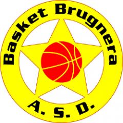 Logo Brugnera Basket