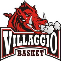 Logo S.S. Villaggio Sport