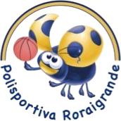 Logo Pol. Roraigrande