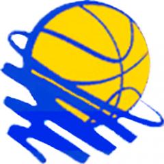 Logo G.S. Jolly C.L.I. Basket